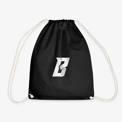 White PNG Icon - Gymbag