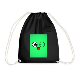 Cool shirts - Drawstring Bag