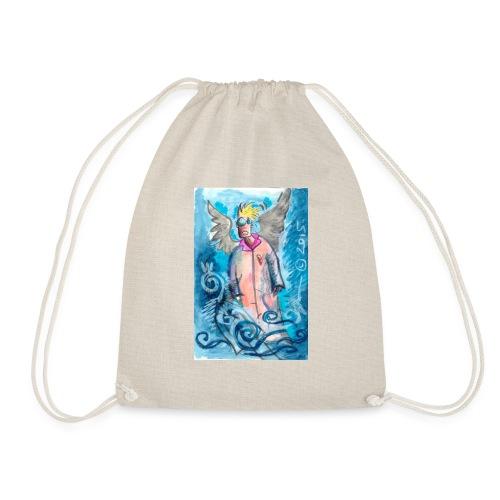 2015_jhonnyiagel-jpg - Drawstring Bag