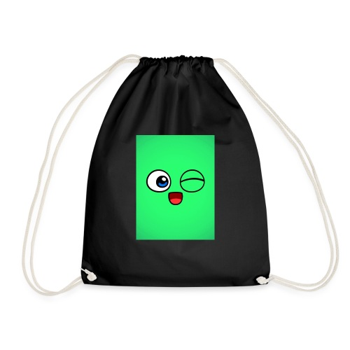 Cool shirts - Drawstring Bag