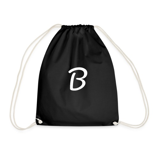 Baksy - Drawstring Bag