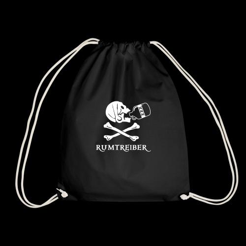 ~ Rumtreiber ~ - Turnbeutel