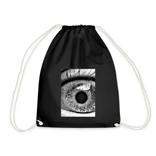 Eyetastic - Drawstring Bag