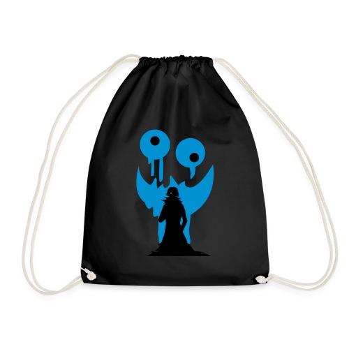 Camiseta Gary - Drawstring Bag
