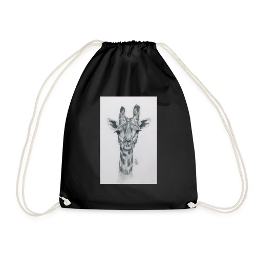 IMG 0076 - Drawstring Bag