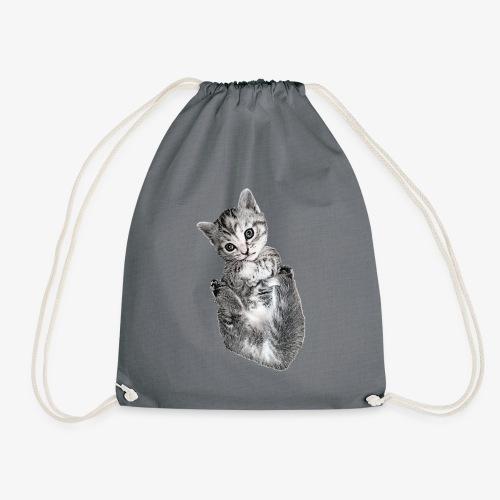 Lascar - Drawstring Bag