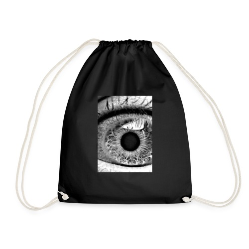 Eyetastic - Drawstring Bag