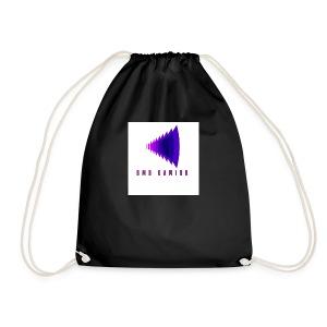 BmB Gaming Merch - Drawstring Bag