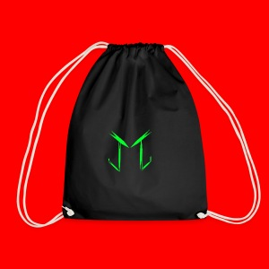 JT_ARROW - Drawstring Bag