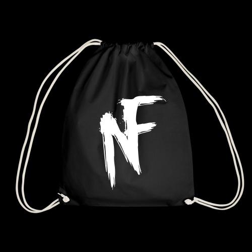 NF VEKTOR - Turnbeutel
