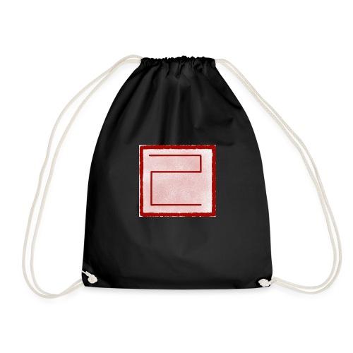 Zsports - Drawstring Bag