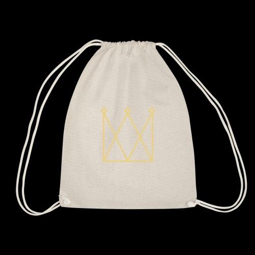 ♛ Legatio ♛ - Drawstring Bag