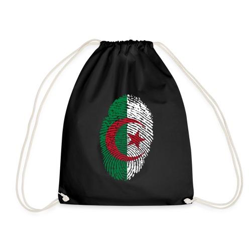Algerie - Sac de sport léger