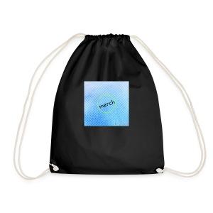 Photo 1519505535661 HNK - Drawstring Bag