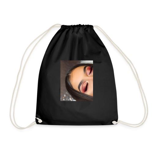 00956731 A60B 46D5 930B D846D38B6580 - Drawstring Bag