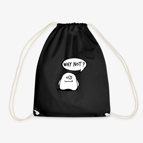 gosthy - Drawstring Bag