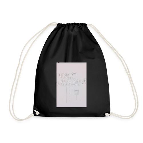 Screenshot 20180118 190027 2 - Drawstring Bag