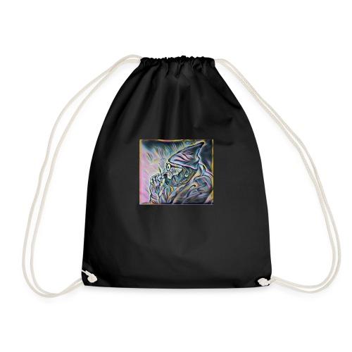KAnglei Tees - Drawstring Bag