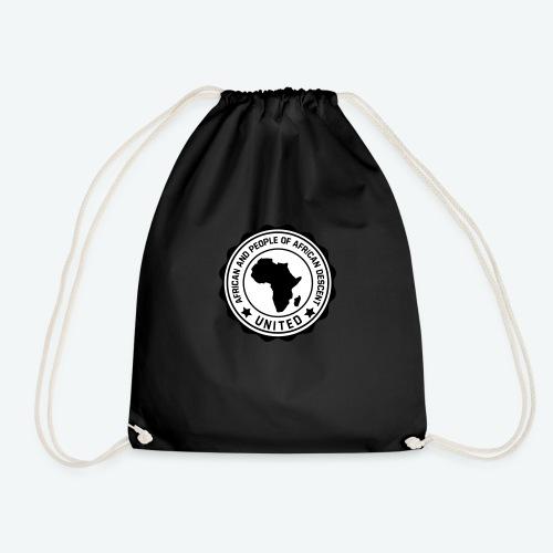 united africa 001 - Sac de sport léger