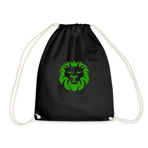 Official Lion - Turnbeutel