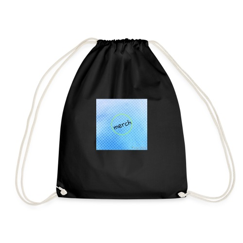 Photo 1519505535661 HNK - Drawstring Bag