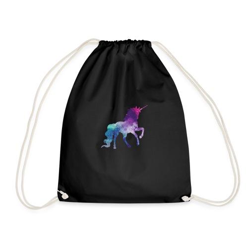 Unicorn Universe - Turnbeutel
