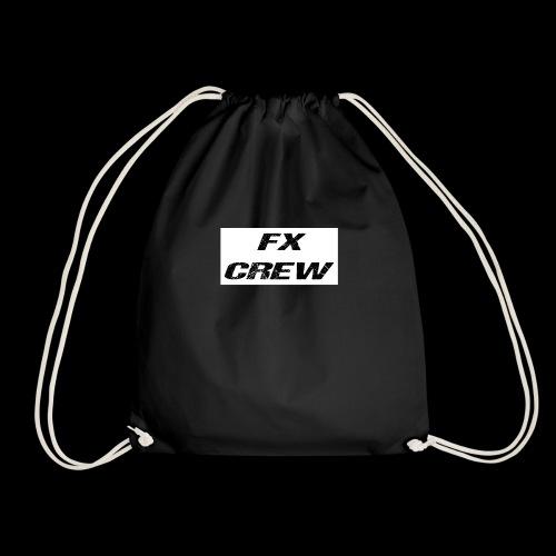 SFX crew - Sac de sport léger