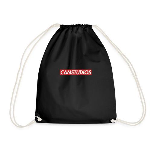 Canstudios - Drawstring Bag