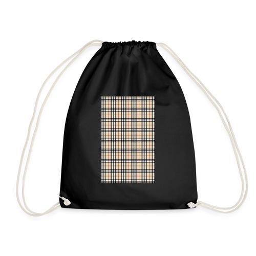 Ternet Designer - Sportstaske