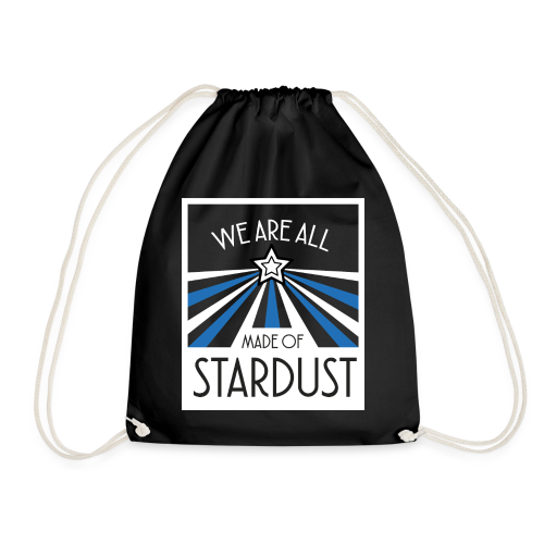 Star Dust - Sac de sport léger