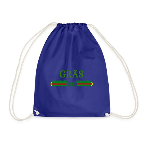 gräs g####i - Gymnastikpåse