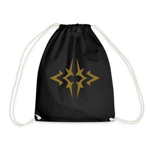Crest of Blaiddyd - FE3H - Drawstring Bag