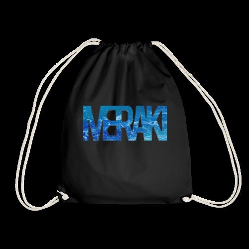 Meraki - Gymnastikpåse