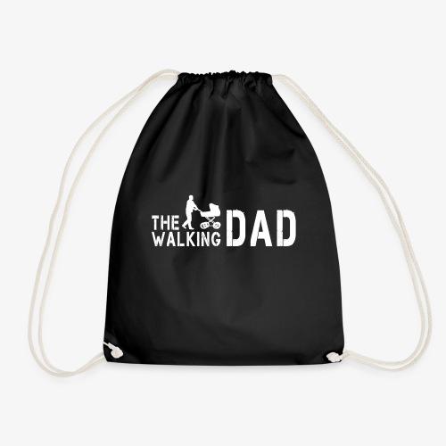 The Walking Dad V1 - Turnbeutel