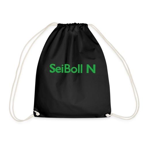 SeiBoll N - Turnbeutel