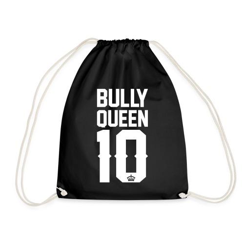 Bully-Queen - Turnbeutel