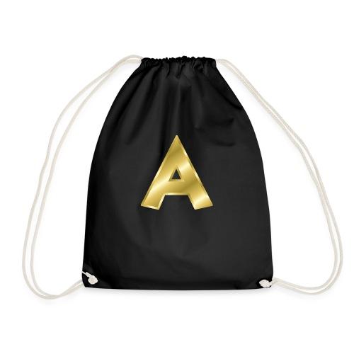 cool stuff - Drawstring Bag
