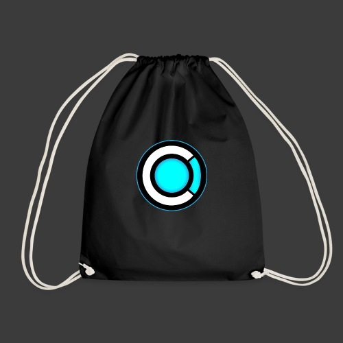 OW Comp - Drawstring Bag