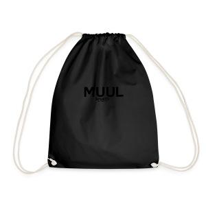 MuulSports - Turnbeutel