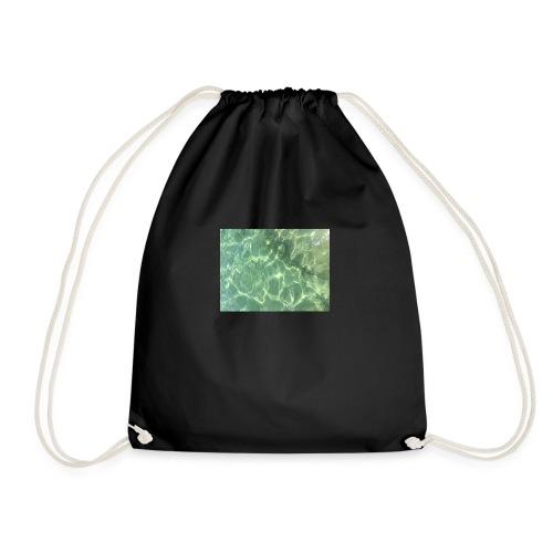 IMG 3041 - Drawstring Bag