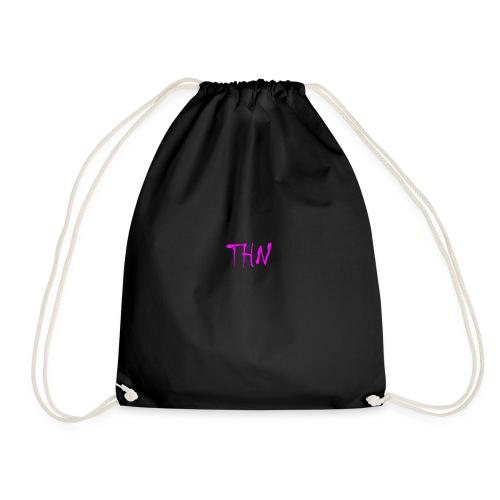 THN - Drawstring Bag