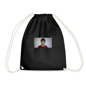 Me Shirt - Drawstring Bag