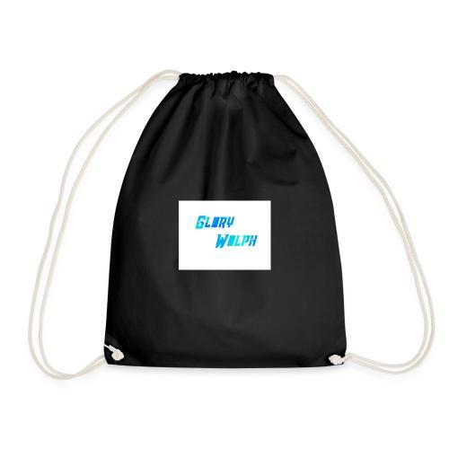 new Idea 138736715 - Drawstring Bag