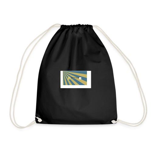 summermtc2017 - Drawstring Bag