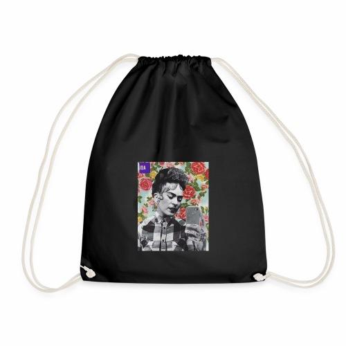 Frida gang - Mochila saco