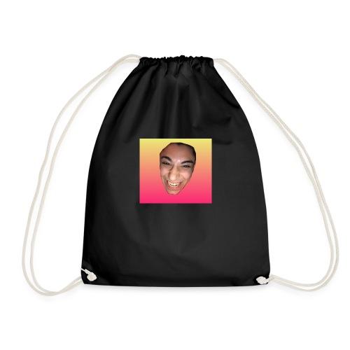 maximangames - Drawstring Bag