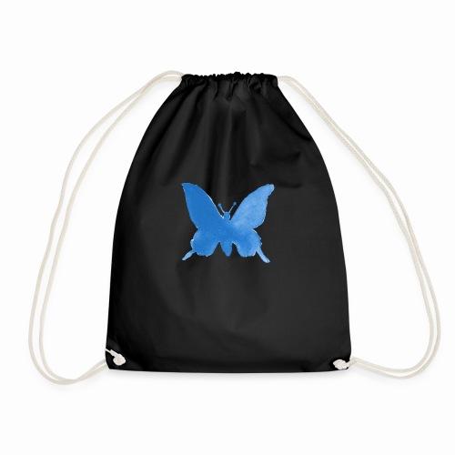Butterfly - Sac de sport léger