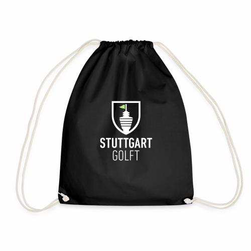 STUTTGART GOLFT - Turnbeutel