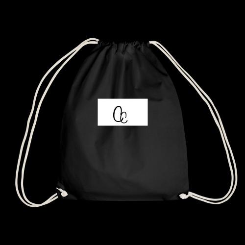 IMG 1069 - Drawstring Bag