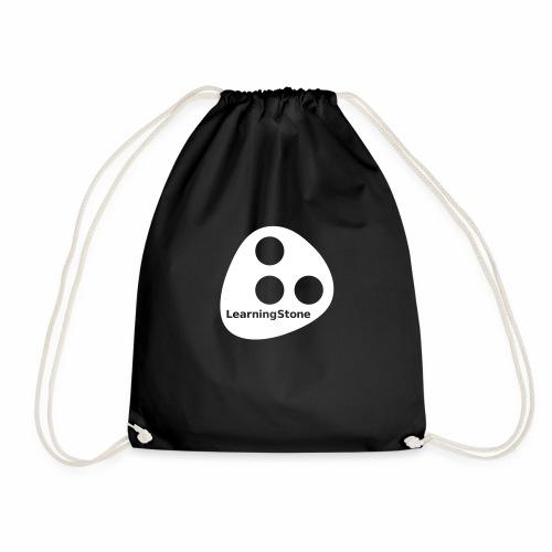 LearningStone - Drawstring Bag